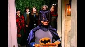 Roseanne Halloween Episodes 2015 by Celebrate Halloween With Your Favorite Television Shows She Scribes