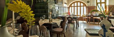 restaurant zum krug in eltville hattenheim im rheingau