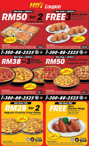 Pizza Hut Special Coupons / Garage Floor Mat Pizza Hut Online And In Store Coupons Promotions Specials Deals At Pizza Hut Delivery Country Door Discount Coupon Codes Wikipedia Hillsboro Greenfield Oh Weve Got A Treat Your Dad Wont Forget Dominos Hot Wings Coupons New Car Deals October 2018 Uk 50 Off Code August 2019 Youtube Offering During Nfl Draft Ceremony Apple Student This Weekends Best For Your Sports Viewing 17 Savings Tricks You Cant Live Without Delivery Coupon Promo Free Cream Of Mushroom Soup
