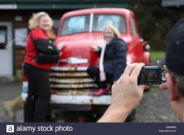 Bella's Pickup Truck At The Chamber Of Commerce. More Fans Than ... Why You Should Really Go To Forks Wa Teaching My Baby To Read A Work In Progress 1963 Chevrolet C10 Pinterest Bellas Truck Dent Stock Photo Royalty Free Image 33635914 Alamy 118 Chevy Twilight Greenlight Chevy 2 Door Pick Up Theres Something About Pickup Truck Cravings 17 Photos Food Trucks Nw 23rd Ave Alphabet The Worlds Best Of Bella And Forks Flickr Hive Mind Susie Harris May 2011 Jual Di Lapak Andiarsi Toys Forever Twilight Alice Jessica 7110 Pickup Pink Greenlight Goes Vampy Pickup Rises Up Die