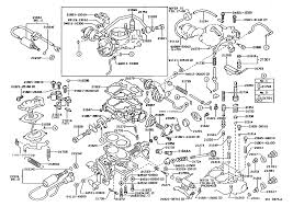 1989 Toyota Truck Motor Diagram - DIY Enthusiasts Wiring Diagrams • Past Truck Of The Year Winners Motor Trend West Tn 1989 Toyota Survivor Clean Low Miles California Info V8 Swap Modest Ls 89 Toyota On 1 Ton S Autostrach 198995 Xtracab 4wd 198895 Electrical Help 22re Yotatech Forums Wiring Diagram Data Circuit Tail Light Data Diagrams 1990 Pickup Overview Cargurus 4x4 Ext Cab Sr5 Wwwtopsimagescom Rollpan 8994 Toy89rp 10995 Modshop Inc Chrisinvt Hilux Specs Photos Modification At