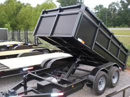 TNT Outfitters Golf Carts, Trailers, Truck Accessories » DUMP ... Dodge Ram 1500 With Leitner Acs Offroad Truck Bed Rack By A B Food Outfitters Australia Pty Ltd 04646188 Home Truckdomeus Jasontruckcaps Hashtag On Twitter Custom Suv Auto Accsories Facebook Louisiana Global Diesel Performance Oto Titan Boss Van Truck Outfitters Southeastern