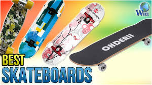 Top 10 Skateboards Of 2018 | Video Review Rojas Trucks Longboard Skateboard Trucks Best Selling Finger Skateboard Long Board For Adult Buy The And How To Choose Them Tensor Alum Lo Tens Flick Blackteal Thunder Sonora Black 149 Hi Free Shipping Basics Stances Pushing Stopping And T 127mm Bennett Raw 50 Inch Truck Muirskatecom Ipdent X Fa Ltd Stage 11 Standard Black Andrew Reynolds Ii Ltd Hollow Blue Venture Court Vlights Low 52 144 Silver Polished Polished