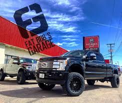 100 Truck N Stuff Washington Pa Quality Lift Kits Leveling Kits In Layton UT Fat Bobs Garage Utah