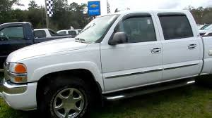 2006 GMC SIERRA - Used Trucks For Sale Charleston, SC ... Toyota New Used Car Dealer Serving Charleston Summerville Sc Daniel Island Auto Sales Let Us Help You Find Your Next Used Car 2014 Ram 1500 For Sale Charlotte Nc Ford In North Cars Featured Vehicles South Fire Department 31524 Finley Equipment Co Vehicle Specials Superior Motors Orangeburg A Columbia Buick Mamas 2015 Gmc Sierra Sle Inventory Spooked Carriage Horse Tosses Driver Runs Into