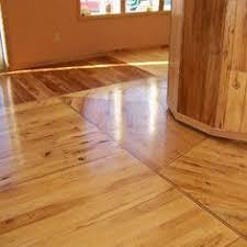 Shark Steam Mop Unsealed Hardwood Floors by Shark Steam Vac Hardwood Floors Http Glblcom Com Pinterest