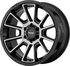 100 Cheap Black Rims For Trucks Wheels American Racing Classic Custom And Vintage Wheels