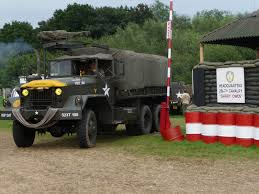 MVT Military Vehicle Trust - Home Dodge Command Car Photos Us Army Tacom On Twitter Hot Rods And Show Vehicles Shared The Swiss Saurer 6dm Truck Vintage Military Parade At European Collectors Restricted From Buying Tanks Other Vi Drive Two Military Vehicles In Dorset Experience Days Vintage Stock Image Image Of Iron 69933615 For Sale Page 4 Mule M274a4 Filecadian Pattern Truck Frontjpg Wikimedia Commons Vehicle Isolated On White Background Stock Photo World War Two Display Rauceby Free Images Abandoned Motor Vehicle Weathered Car