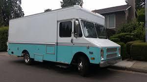 Food Trucks UAE On Twitter:
