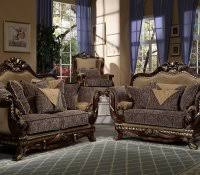 Brown Couch Living Room Design by Decorating With Gray And Brown Combination Billingsblessingbags Org