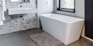 badewanne und dusche bau welt de