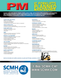Lift Truck Maintenance Services Los Angeles & Orange County | SCMH Promotions Calumet Lift Truck Service Forklift Rental Fork Phoenix Trucks Ltd Forklift Truck Hire Sales And Vehicle Graphics Roeda Signs Valley Services Ltd Wisconsin Forklifts Yale Rent Material Ceacci Commercial Industrial Equipment Repair Bd Lifttruck Toyota Of South Texas Laredo Morning Times Forklift Service Lift Trucks Hook Karatsialis Press Container Provision Chicago Dealers Rentals