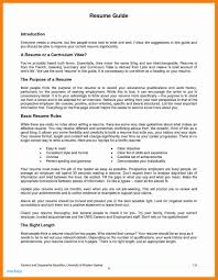 What To Put On A Resume For Skills And Abilities Unique List Skills ... 10 Skills Every Designer Needs On Their Resume Design Shack List And Abilities Put Examples For Strengths Good How To Write A Great The Complete Guide Genius 99 Key For Best Of All Types Jobs Skill Categories Writing Intpersonal Example Srhsraddme List Skills And Qualifications Tacusotechco Job Rumes Sample Popular Technical In Jwritingscom