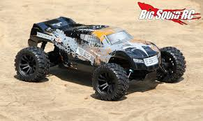 Review – ECX Circuit 4WD RTR Stadium Truck « Big Squid RC – RC Car ... Buy Webby Remote Controlled Rock Crawler Monster Truck Green Online Radio Control Electric Rc Buggy 1 10 Brushless 4x4 Trucks Traxxas Stampede Lcg 110 Rtr Black E3s Toyota Hilux Truggy Scx Scale Truck Crawling The 360341 Bigfoot Blue Ebay Vxl 4wd Wtqi Metal Chassis Rc Car 4wd 124 Hbx 4 Wheel Drive Originally Hsp 94862 Savagery 18 Nitro Powered Adventures Altered Beast Scale Update Bestale 118 Offroad Vehicle 24ghz Cars
