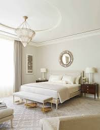 100 Modern Home Interior Ideas White Bedroom Luxury Designs And Decor Fantastic Even