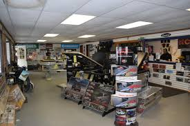 100 Craigslist Columbia Sc Trucks SC Leonard Storage Buildings Sheds And Truck Accessories
