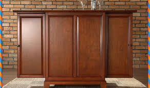 Locking Liquor Cabinet Canada by Cabinet Small Liquor Cabinet With Lock How To Key A Liquor