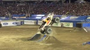 Monster Jam Orlando 2018 Freestyle - Zombie (perfect Backflip) - YouTube Monster Jam Wraps In Tampa Ppares To Tear Down Orlando Off On Truck Insanity In Tooele Presented By Live A Little Driver Has Fun On And Off The Course Sentinel Orlando Monster Truck Show 28 Images Jam Photos Tickets Motsports Event Schedule 2018 Season Kickoff Trailer Youtube Stock Photos Images Alamy This Is Picture I People After Tell Them My Mom A Bus Motorcycle Accident At 2010 Fl