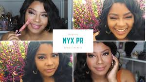 NYX Professional Makeup Pr Unboxing Promocodewatch A Warning To Affiliate Advtisers Nyx Professional Makeup Pigment Primeratnykaacom 2017 Beauty Advent Calendar Price Drop At Ulta Hello Save Mad Lab Coupons Promo Discount Codes Wethriftcom Nyx Cosmetics Coupon 2018 Cicis Pizza Colourpop Super Shock Shadows Coupon Code Priyankas Golden Scent Discount Codes 70 Off Coupons Jan 20 Kate Spade The Friends Giving Sale Extra Targeted Code For 30 Off Entire Online Purchase Of Pr Unboxing Soft Rosy Shadow Eyeshadow Chubbies February 2019 Bein Sport