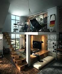 Here Are Cool Apartment Ideas Decor Impressive Small Design