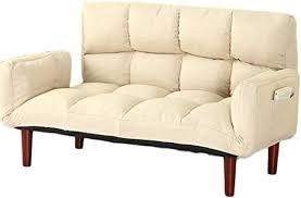 mys sofas c k p kleine schlafsofa doppel faltbare stoff