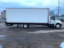 INTERNATIONAL Box Truck - Straight Trucks For Sale 2006 Freightliner M2 26 Foot Box Truck Ramp For Sale In Mesa Az Lot 1 2001 Ford F650 Foot Box Truck 242281 Miles Diesel Vin News From The Nest Non Cdl Up To 26000 Gvw Dumps Trucks For Sale Ft Near Me Hsin Isuzu Ftr Cdl Old Man Wobbles To 26foot Uhaul Cab 945 N Jefferson Ave Big Blue Ft Moving The Flickr Commfit 26foot Wrap Car City Moving Rources Plantation Tunetech
