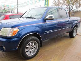 2006 Toyota Tundra DoubleCab V8 SR5 Truck Crew Cab Short Bed For ... Vehicles With Less Than 1000 Miles For Sale In San Antonio Tx 2018 Nissan Pathfinder The Car Corral Used Bhph Cars Bad Credit Loan Lifted Gmc Trucks For Sale In Best Truck Resource 85 Chevy Texas Delightful Chevrolet New Hondas Fiesta Honda Marcos Toyota Sales Service Antonio Auto Cars Magazine 4 07 2017 By Smart Media Solutions 2006 Tundra Doublecab V8 Sr5 Crew Cab Short Bed Dealers Dn Auto Richardson Bros Floresville Serving Seguin