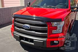 2015-2017 F150 AVS Bugflector Bug Deflector (Smoked) 23243 Ftl Century Class Hood Shield Bug Deflector Louvered Grill Gallery In Connecticut Attention To Detail Bug Deflectors Archives West Side Truck Parts Llc Weathertech 50199 Easyon Dark Smoke Stone And Wade Platinum Shields Get Fast Free Shipping Buy A For Your Car Or Auto How To Install Stampede Vp Youtube Egr 392851 Aerowrap Protector 02017 Lund Industries Ventshade Aeroskin 8899 Gm The Superguard