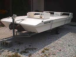 wood rc sailboat plans free