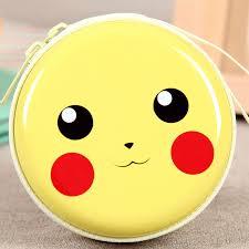 online get cheap pikachu wallet aliexpress com alibaba group