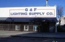 Lamps Plus Plummer Street Chatsworth Ca by Liberty Lighting Chatsworth Ca 91311 Yp Com