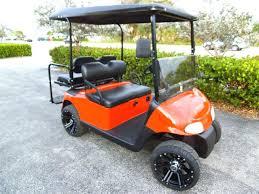 yamaha golf cart sales florida carts gas petrol for sale south
