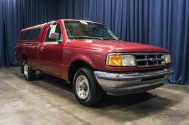 Escort-gymkhana-vehicle-photos-rhcaradvicecomau-used-f-svt-lightning ... 2001 Ford Svt F150 Lighning Instrumented Test Car And Driver 2002 2wd Regular Cab Lightning For Sale Near O Fallon Ford Lightning For Sale 04 Sold 2003 Poway Custom Truck Ozdereinfo This 90s Packs A Supercharged Surprise 2004 In Naples Fl Stock A48219 Heroic Dealer Will Sell You New With 650 Rims Chrome 1993 Force Of Nature Muscle Mustang Fast Fords Gateway Orlando 760 Youtube