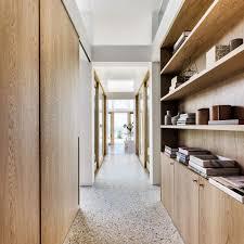 LeBlanc Interior Design Luxury Boston Interior Design Studio