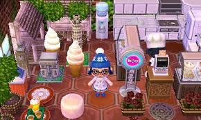 I Love My Outdoor Cafe Inspired Room Follow Me For More Animal 8 Peachy Design House