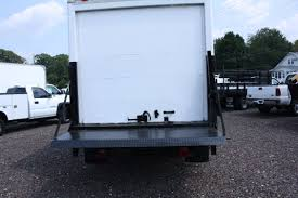 2009 FORD E350 BOX TRUCK - Russell's Truck Sales 2008 Ford E350 12 Passenger Bus Box Trucks Ford Big Truck Stock 756 1997 E450 15 Foot Box Truck 101k Miles For Sale Straight For Sale 1980 E 350 Flooring Wiring Diagrams Public Surplus Auction 1441832 1993 Econoline 2005 Fuse Diagram Free Wiring You 2000 Khosh Plumber Service New And Used For On Cmialucktradercom 2010 Isuzu Npr Box Van Truck 1015 2019 Eseries Cutaway The Power Need To Move Your