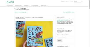 100 Contemporary Design Blog 50 Amazing S Every Creative Needs To Bookmark