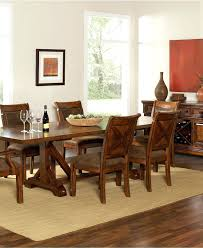 macys dining room chairs chair cushions table set furniture