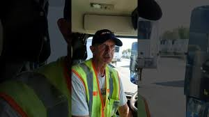 NFI Driver Spotlight - Bob Gower, Trader Joe's Nazareth PA. - YouTube Nfi Employees Love Mondays Youtube Home Improvement Retailers Team Up To Operate Houston Warehouse Industries Cgrulations The Of Facebook Trucking Crete Buys Top Los Angeles Trucking Firm Pods Unions In Page 1 Ckingtruth Forum Decker Sues Three Major Port Companies My Truck Smith Transport Office Photo Glassdoorcouk Join On Wednesday December 23rd For