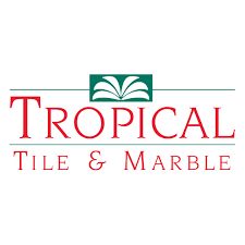 tropical tile marble visit our miami showroom