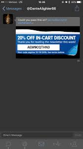 Iaap Discount Code. Couponers Be Like Merchbar Merchbar Twitter Pizza King Coupons Appleton Wi Stix Weismarkets Com Thepostboxin Coupon Code Faith Shirts Discount Uk Great Choice Cheap Chanel Bags For Sale Sterling Forever Findmeagiftcouk Tire Sacramento Home Facebook Red Robin Online Honey Pig 12 Dudeperfectstore Promo Codes October 2019 25 Off Discount Sam Swope Finiti Service Infinity Shoes Skate Less Rockin Jump Montgomery Al