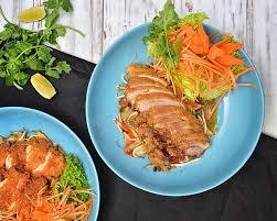 asiatische küche hoang jaa münchen viktualienmarkt