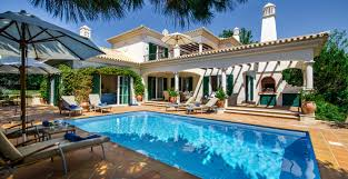 Portugal Rental Cottages Book Your Villa In Obidos Nazare Foz Do