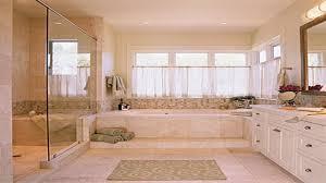 Dresser Hill Dairy Charlton Ma by 100 Master Bathroom Layout Designs Cool 60 Bathroom Layout