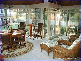3 season sunroom furniture home design ideas