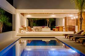 Open-pool-deck-design   Interior Design Ideas. Home Deck Design Collection Decks Ideas Elegant Latest Designs Pool And Options Diy Backyard Resume Format Pdf And Small Depot Minimalist Download Centre Digital Signage Youtube Awesome Homesfeed Deck Designs Large Beautiful Photos Photo To Spectacular In Interior Remodel With Hot Tub On Bedroom With Easy Also Fniture Mobile Porches Top 5 Manufactured Dallas Cover Shapely Decor Skateboard Plans Ing