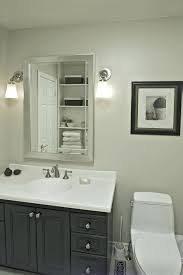 Home Depot Bathroom Vanity Sconces by Home Depot Bathroom Lighting Canada Vanity Lights Bronze Interior