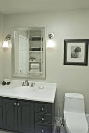 Home Depot Bathroom Vanity Lights Chrome by Home Depot Bathroom Ceiling Light Fixtures Canada Vanity Lighting