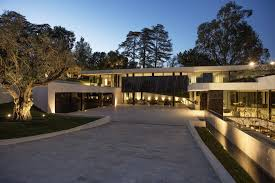 100 Multi Million Dollar Homes For Sale In California The New Rules Of Excess Side LAs GigaMansion Boom With The