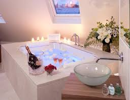 chambre hotel avec privatif hotel avec privatif var simple amazing lumen hotel with